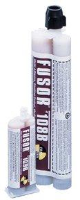 metal-bonding-adhesive-medium-set-17-oz-by-lord-fusor