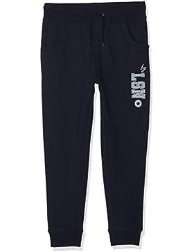 losan, Pantalones Deportivos para Niños