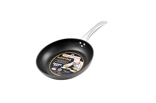 Magefesa Astro Chef Sartén 24 cm Aluminio Forjado