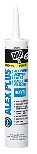 dap-18152-alex-plus-latex-acrilico-junta-plus-silicona-caso-de-12-cartuchos-de-101-oz