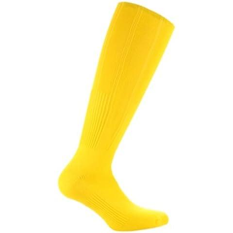 Samson PLAIN medias calcetines de fútbol calcetines de para hombre calcetines de HOCKEY RUGBY para mujer calcetines de fútbol para