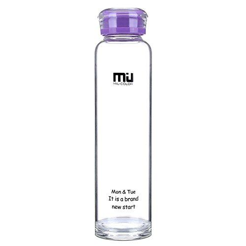 miu-color-480ml-eco-friendly-fruit-glass-bottle-bpa-pvc-plastic-and-lead-free-noble-violet