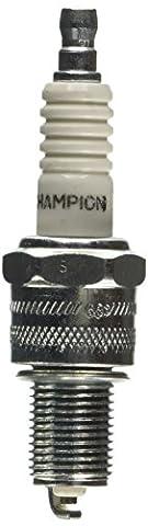 Champion OE001 / N9YC bougies électriques Double Copper RA8YCX4