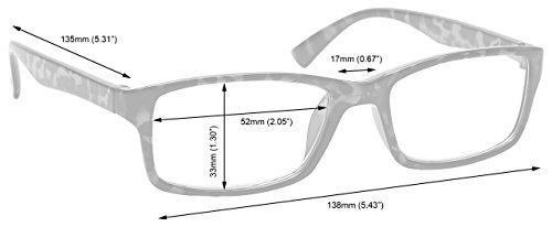 gafas de lectura baratas ebay