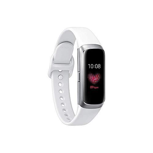 Samsung Galaxy Fit - Pulsera de Seguimiento de Actividades para Adultos