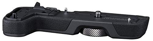 Canon Poignée EG-E1 pour l'EOS RP