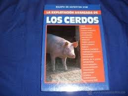 Cerdos, los - explotacion avanzada - por Vecchi de