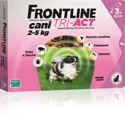 frontline-tri-act-spot-on-xs-2-5-kg