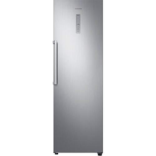 SAMSUNG - Refrigerateurs 1 porte RR 39 M 7135 S 9 - RR 39 M 7135 S 9