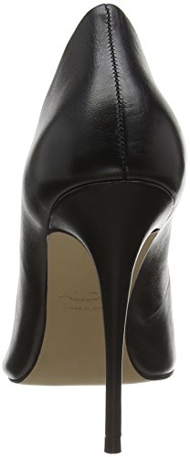 Aldo Damen Cassedy Pumps Schwarz (black Leather / 97)