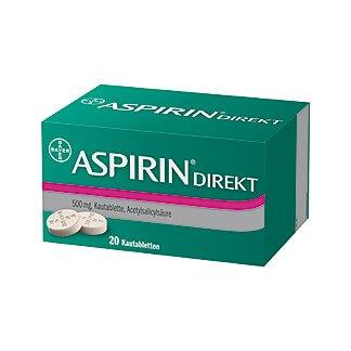 aspirin-direkt-kautabletten-20-st