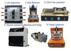 gowe-machine-adhesif-optiquement-separateur-ensemble-complet-lcd-dissolvant-pour-colle-film-adhesif-