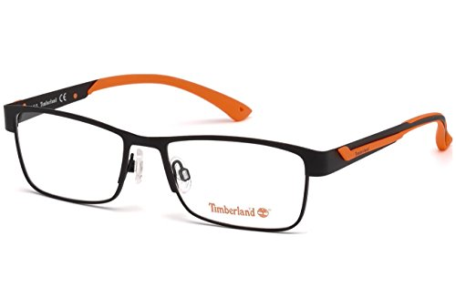 Preisvergleich Produktbild Timberland TB1350 C56 002 (matte black / ) Brillengestelle
