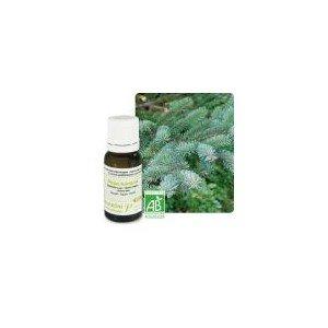 pranarom-aceite-esencial-bio-epinette-negra-10-ml