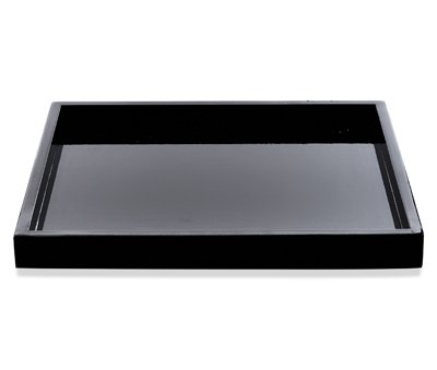 black-lacquer-display-tray-large