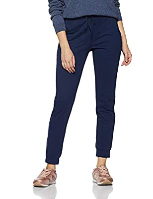 Amazon Brand - Symbol Women's Relaxed Pants