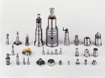 Bosch 2415800011BOSCH Diesel Ric
