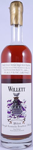 willett-18-years-family-estate-single-barrel-no-66-rare-release-kentucky-straight-bourbon-whiskey-67