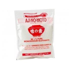 aji-no-moto-msg-glutamat-de-sodium-454g