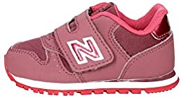 new balance 373v1 zapatillas infantil