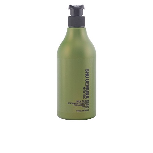BLOOM SOIE conditionneur 500 ml