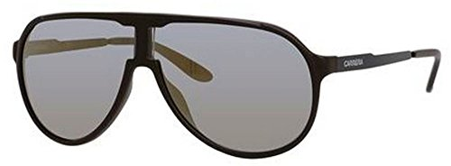 gafas-de-sol-carrera-new-champion-8h7-mv-marron