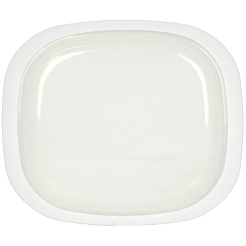 corningware-simplylite-corelle-3-quart-bakeware-replacement-plastic-oblong-cover-by-corningware