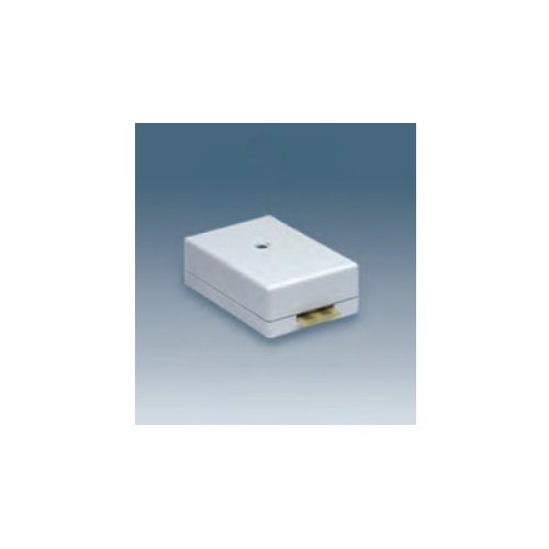Simon 81864-39 - Sonda Para Detector De Inundacion