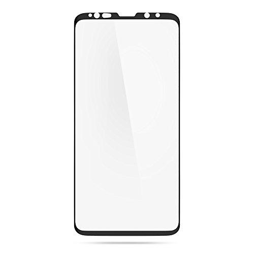 Spigen [Erstazteil] Ersatz Panzerglas, FÜR Samsung Galaxy S9 Thin Fit 360, Hybrid 360, Pro Guard, Reventon Hülle, 9H gehärtetes Glas (592GL23121) -