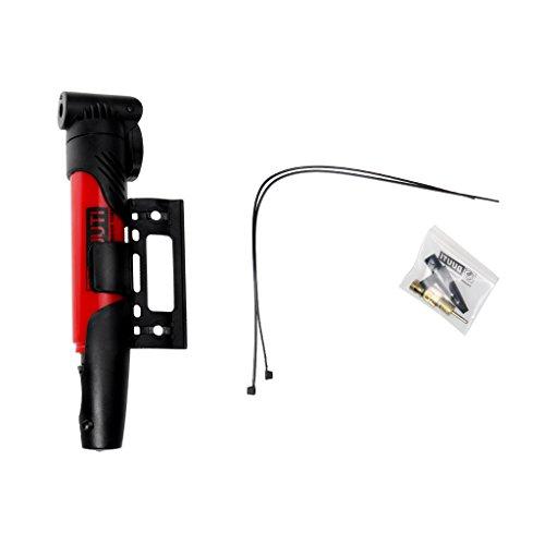 magideal-mini-pompa-bici-bicicletta-gonfiatore-pressione-della-mano-valvola-francese-americano-inter