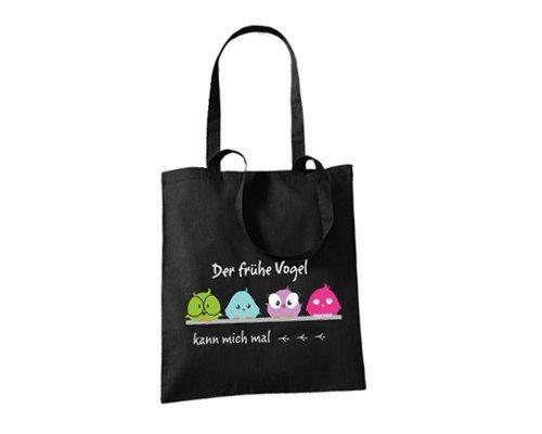 cloth-bag-with-name-and-desired-motif-hipster-cloth-bag-shoulder-bag-black
