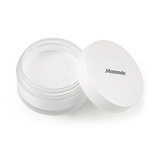 mamonde-cotton-veil-powder