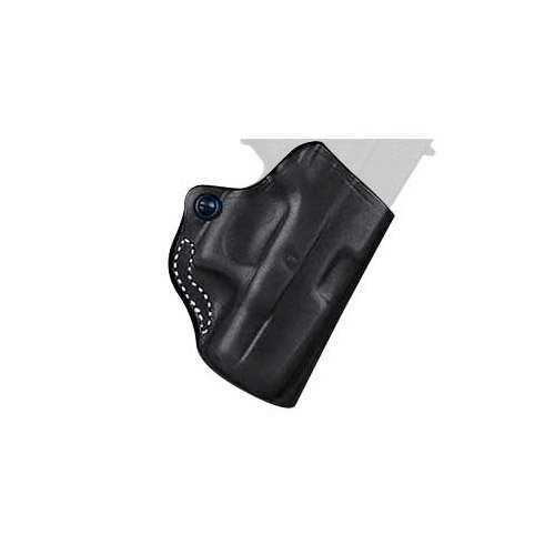 desantis-mini-scabbard-holster-fits-ruger-lcp-380-caliber-unisex-black