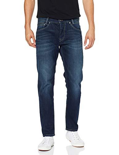 Pantalones vaqueros Pepe Jeans Spike (26 colores) desde 26,64€