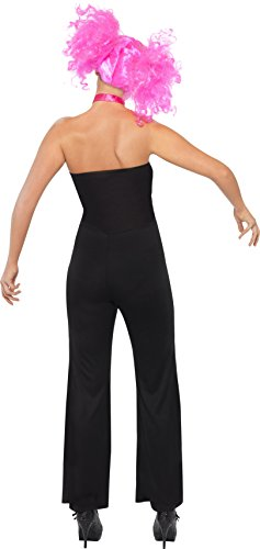 Smiffys-Disfraz-para-mujer-talla-XS-38685XS