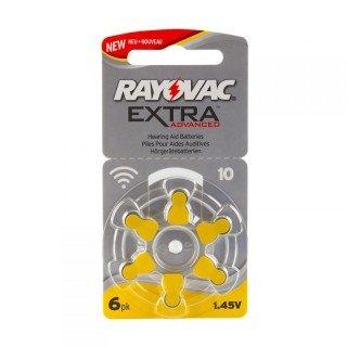 rayovac-extra-batterie-per-protesi-acustiche-misura-10-60pcs
