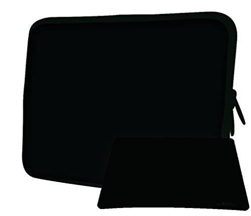 luxburg-121-zoll-notebooktasche-laptoptasche-tasche-aus-neopren-schutzhulle-sleeve-fur-laptop-notebo