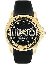 Dancing TLJ510 Liu.Jo Luxury gold/Negro