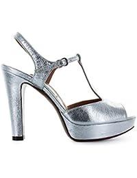 e4d244ee23c8a Amazon.it  L Autre Chose - Scarpe col tacco   Scarpe da donna ...