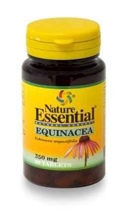 equinacea-350-mg-60-tabletas-echinacea