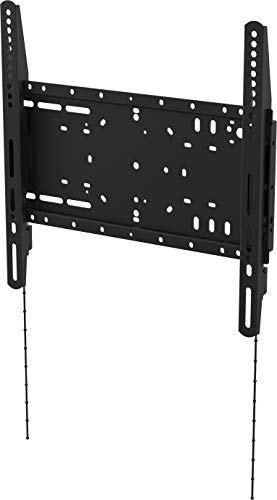 VISION VFM-W4X4 Flat Panel Wall Mount 152.4 cm (60