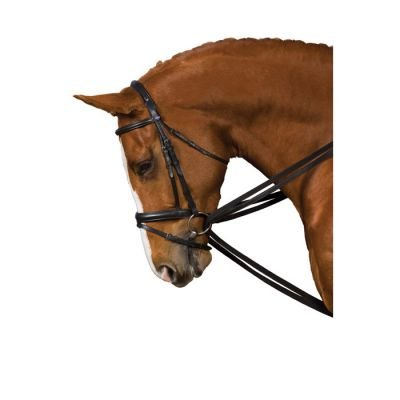 eclipse-padded-draw-reins-with-girth-attachments-in-brown-braun