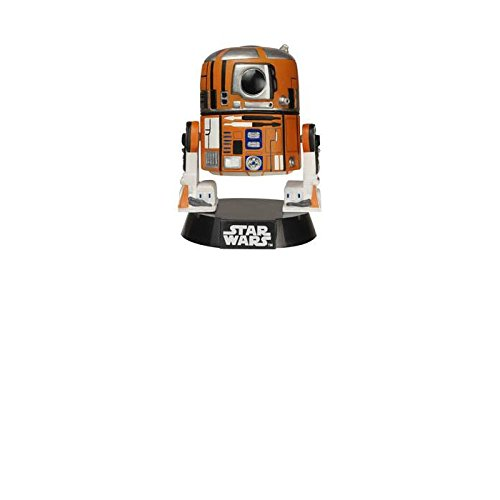Funko R2-L3 (Star Wars) Funko Pop! Limited Edition Vinyl Figure