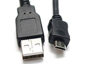 good-strong-micro-cable-usb-a-vers-micro-b-high-speed-syc-manettes-et-1-m-de-cable-permet-de-noir-po