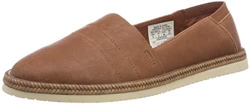 Reef Damen Rose LE Sneaker, Braun (Brown Bro), 37.5 EU -