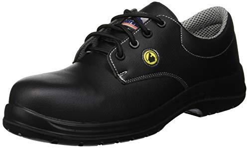 Portwest FC01-Chaussure de Sécurité ESD S1 36/3