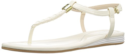 cole-haan-womens-original-grand-braid-ii-flat-sandal-ivory-5-b-us