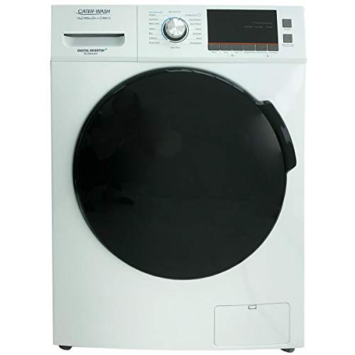 Cater-Wash CK8512...