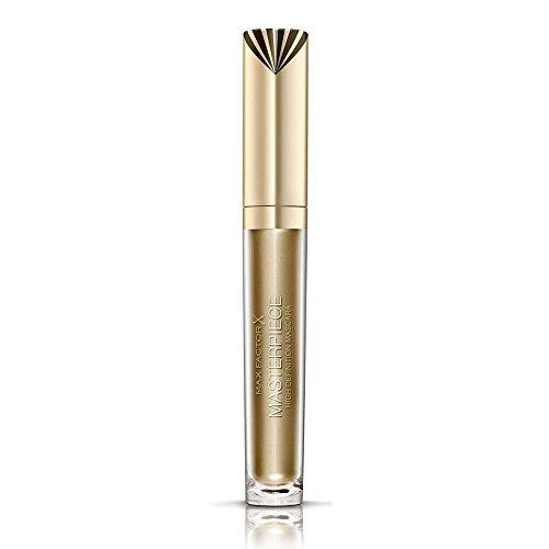 ce Mascara Braun/Schwarz - Langanhaltende Wimperntusche für eine optimale Definition der Wimpern - 1 x 7,2 ml ()