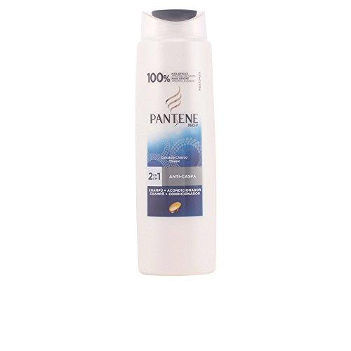 pantene-anti-caspa-2-en-1-shampooing